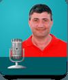 Огнян Младенов - SEO експерт