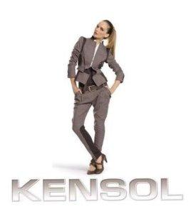 Референция от KENSOL