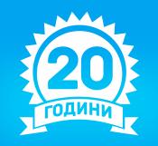Рекламна агенция Медия Дизайн - екип от професионалисти