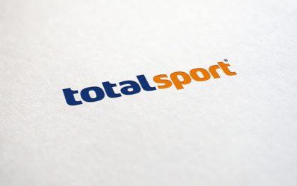 лого Total Sport