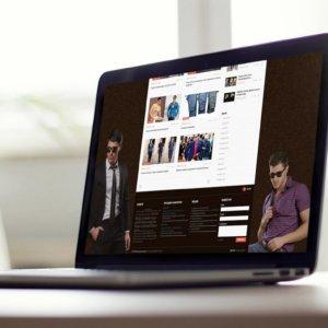 Styler - блог за мъжка мода