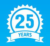 25 години Медия Дизайн