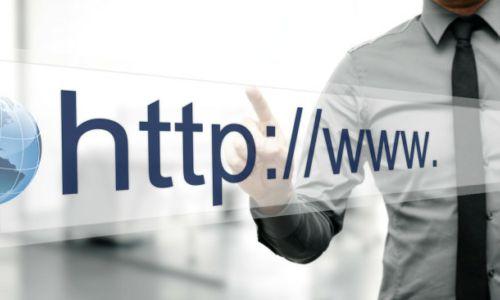 Поддръжка на сайтове, Медия Дизайн