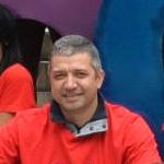 Здравко Стефанов - дизайнер, Медия Дизайн