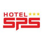 Лого Hotel SPS