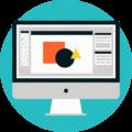 Графични изображения - рекламна агенция Медия Дизайн