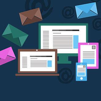 E-mail маркетинг - рекламни имейл кампании