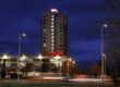 Бизнес хотелът на Пловдив - SPS