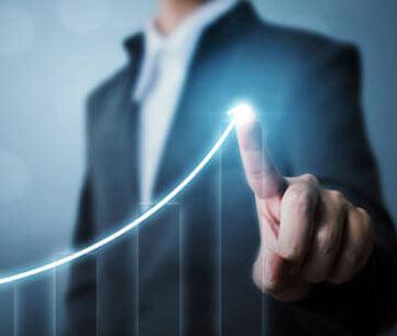 Светещи табели за успешен бизнес