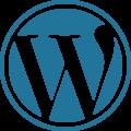 Изработка на сайтове - WordPress - рекламна агенция Медия Дизайн