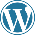 Designing a website - WordPress