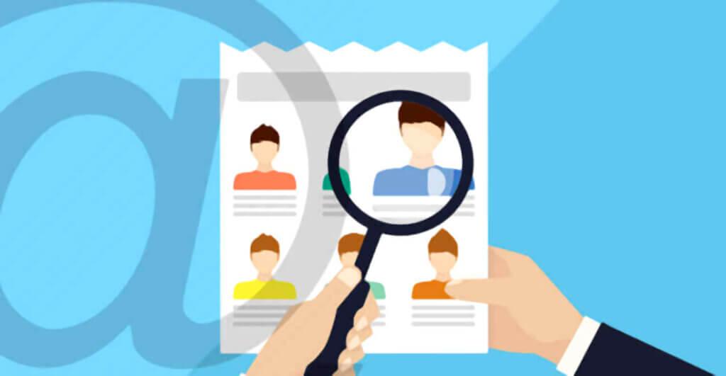 Автоматизиран и персонализиран имейл маркетинг