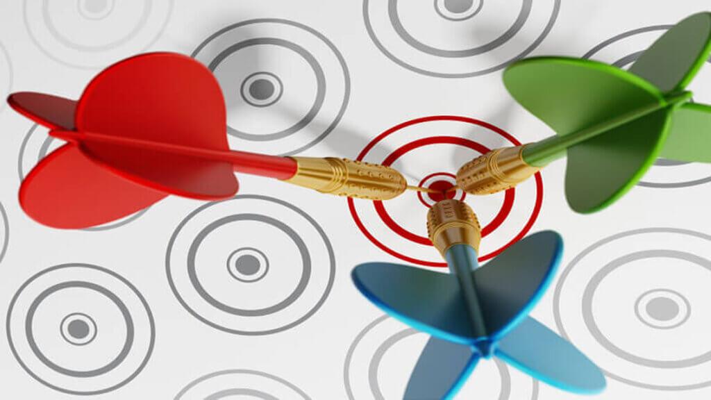 Персонализираният ремаркетинг, маркетинг на съдържанието