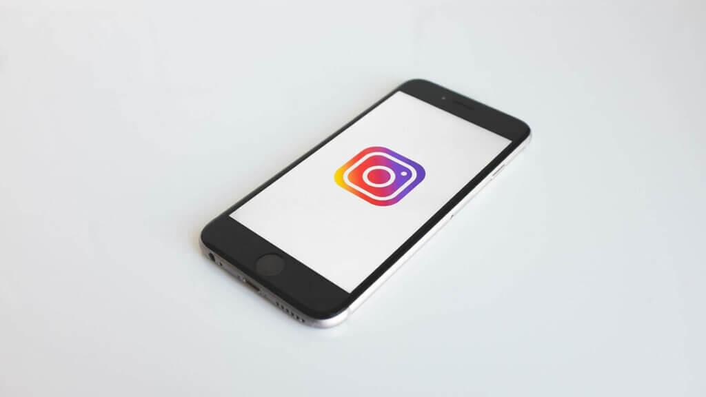 """Видове дигитален маркетинг - """"Story"""" в социалните мрежи, маркетинг на съдържанието"""